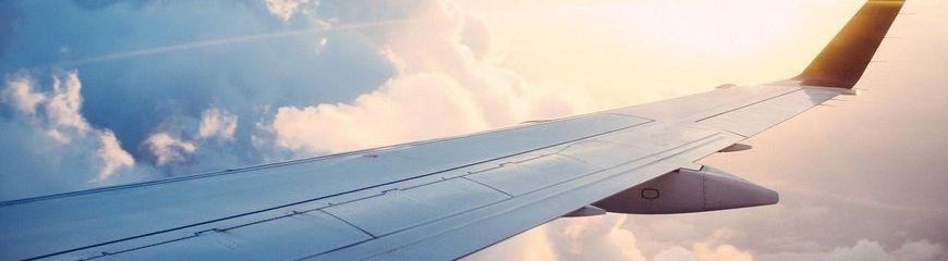 Flugtickets zu Portugal