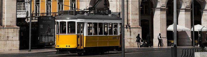 Luxuriöse villa Lissabon Mieten