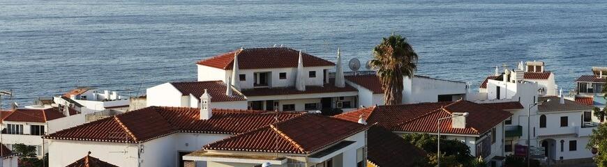 Villa Albufeira Mieten